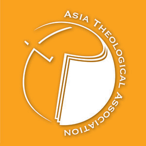Asia_Theological_Association_logo